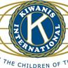 Kiwanis Club of Greenville, University City