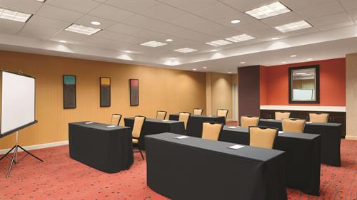 Meeting Room for up to 30 people