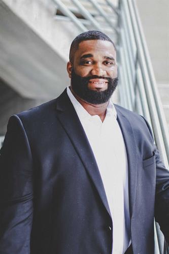 Willie Smith - Commercial Advisor
