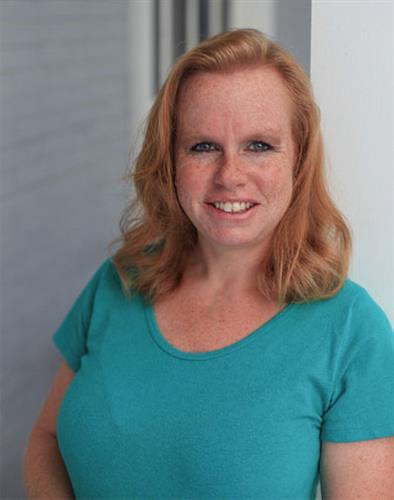 Brandi Insetta - Property Manager