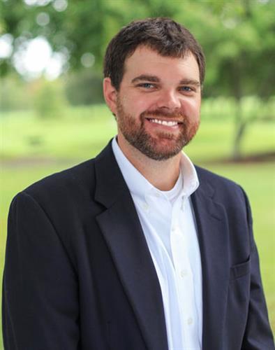 Chris Lilley - Commercial Advisor