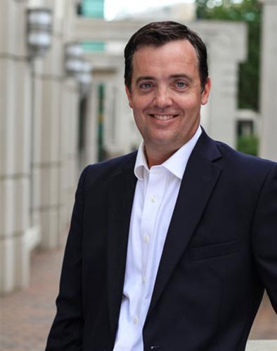 Michael Overton - President & Owner