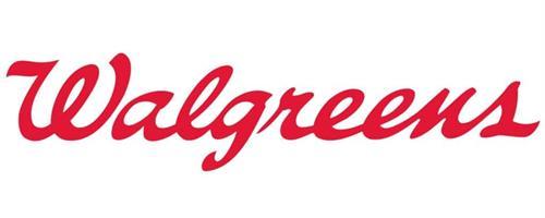 Walgreens - Greenville Blvd   Pharmacy/Medical Supplies