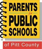 Parents for Public Schools of Pitt County, Inc.