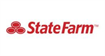 State Farm, Chris Godley Agent