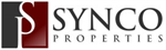 Synco Properties