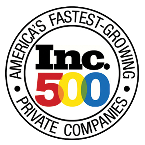 Gallery Image Inc._500_fastest_growing.png