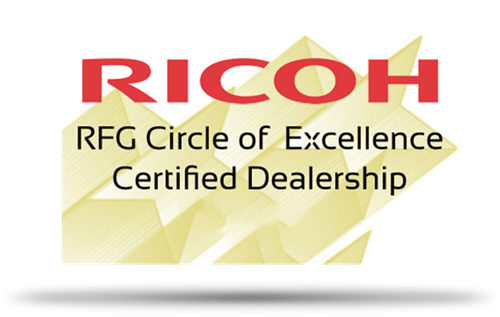 Gallery Image Ricoh_RFG.png