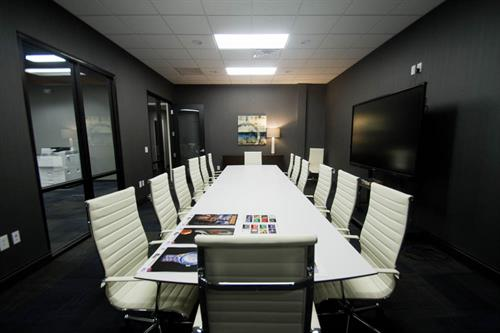 Gallery Image Systel_Greenville_Conference_Room.jpg
