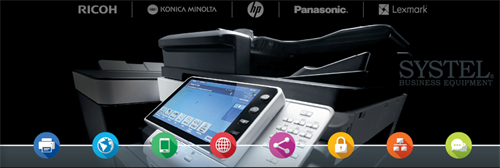 Gallery Image Systel_Partner_Logos_MFP.PNG