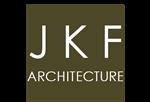 JKF Architecture
