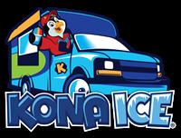 Kona Ice of Greenville NC