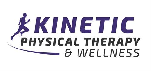 Gallery Image Kinetic_Physical_Therapy.jpg