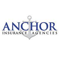 Gallery Image Anchor_Insurance.jpg