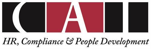 Gallery Image CAI_Logo.jpg