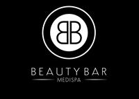 Beauty Bar Medispa