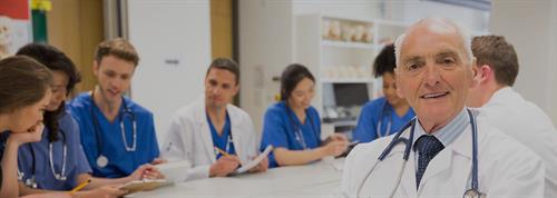 Gallery Image team-of-doctors.jpg