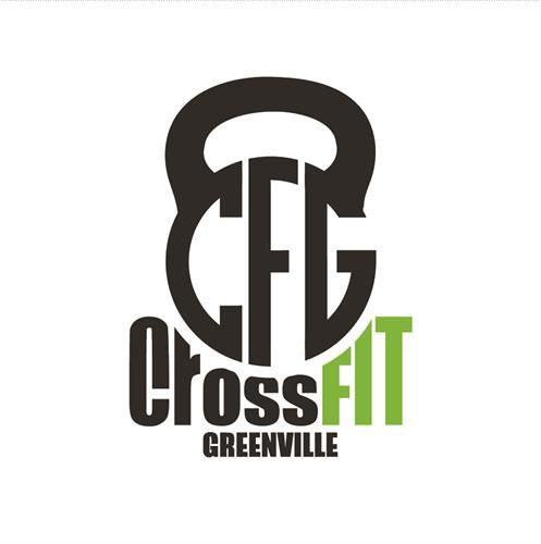 CrossFit Grennville