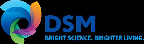 Gallery Image DSM_Logo.png