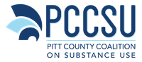 Pitt County Coalition on Substance Use