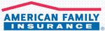 American Family Insurance- The Lea Agency