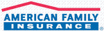 American Family Insurance- The Lea Agency