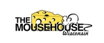 Mousehouse Cheesehaus, Inc.