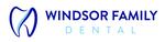 Windsor Family Dental, S.C.