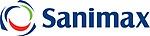 Sanimax USA, LLC