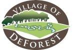 Village of DeForest