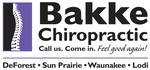 Bakke Chiropractic Clinic