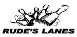 Rude's Lanes
