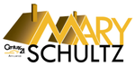 Century 21 Affiliated - Mary Schultz