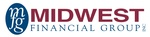 Midwest Financial Group