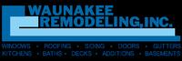 Waunakee Remodeling, Inc.
