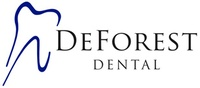 Deforest Dental