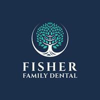 Fisher Family Dental