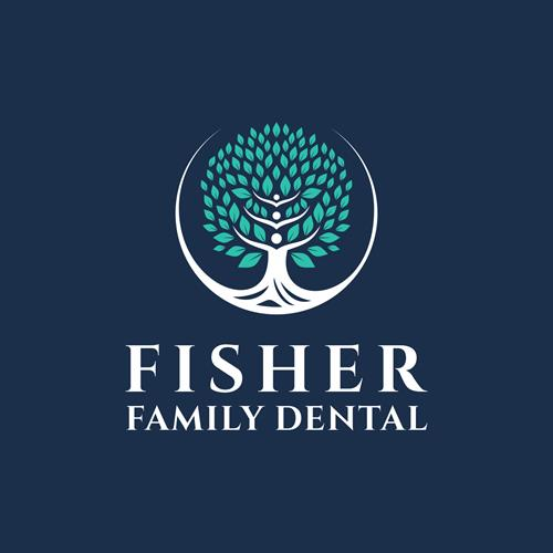 Fisher Family Dental