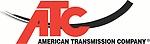 American Transmission Company