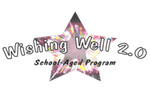 Wishing Well Preschool & Childcare