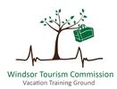 Windsor Tourism Commission