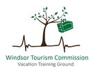 Windsor Tourism Commission