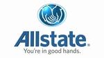 Titley Insurance - Allstate