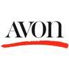 Avon - Susan Fischer, Independent Sales Rep/Recruiter