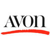 Avon - Susan Fischer, Independent Sales Rep/Recruiter