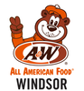 Windsor A&W Partners