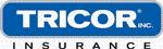 TRICOR Insurance Inc.