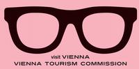 Vienna Tourism Commission