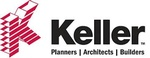Keller, Inc.- Planners, Architects, Builders