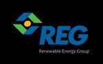 REG Madison, LLC